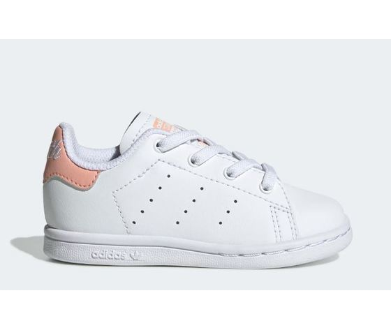 Gemidos seguro Pirata  Limited Time Deals·New Deals Everyday adidas smith rosa, OFF 74%,Buy!