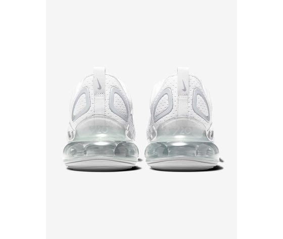 Nike air max 720 ao2924016 3