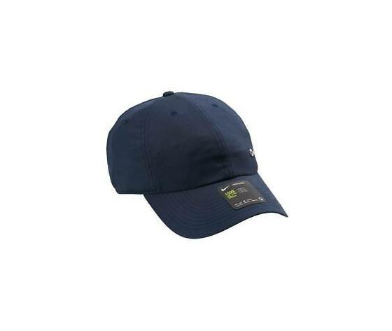 Cappello nike 943092 451 2