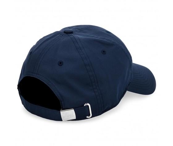 Cappello nike 943092 451