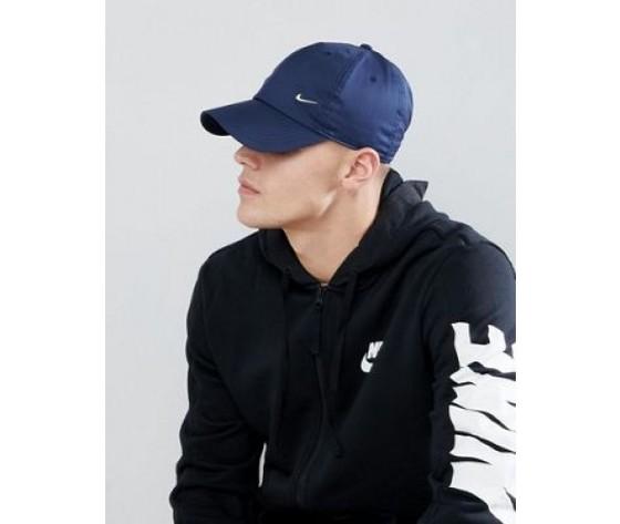 Cappello nike 943092 451 3