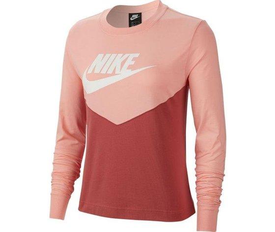 Nike winter heritage ls top w 225319 bv5007 897 orig