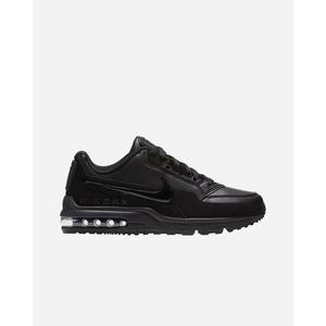 Nike Air Max LTD 3 nero uomo art. 687977 020
