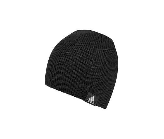Cy6025 adidas berretto lana nero