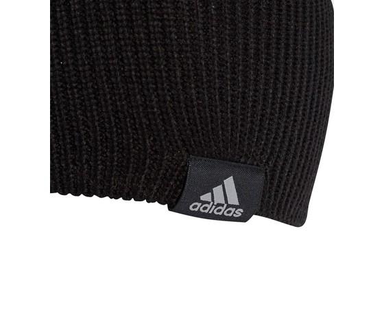 Cy6025 adidas berretto lana nero 2