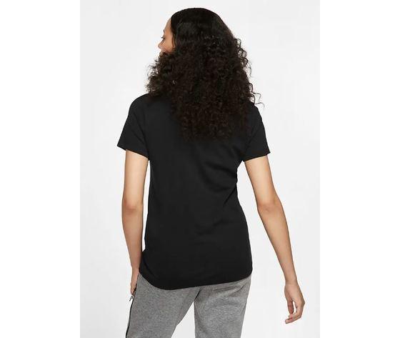Bv6169 010 t shirt nera essential1
