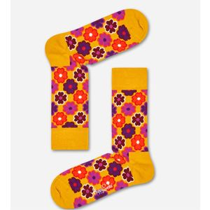 Calzini Happy Socks Flower Power Sock fantasia art.87419M015 2500