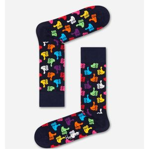 Calzini Happy Socks Thumbs Up Sock fantasia art.87419M041 6500