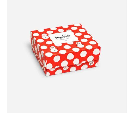 Holiday 4300 gift box1