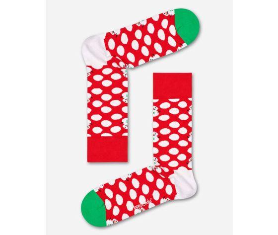 Holiday 4300 gift box2