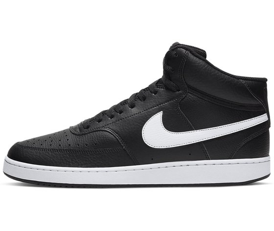 Nike court vision mid cd5466 001 1