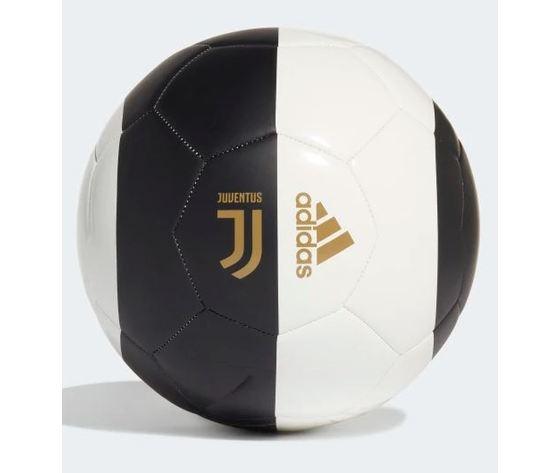 Dy2528 adidas pallone juve1