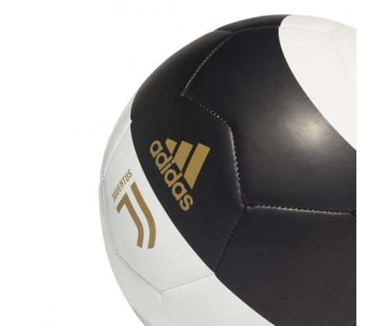 Dy2528 adidas pallone juve