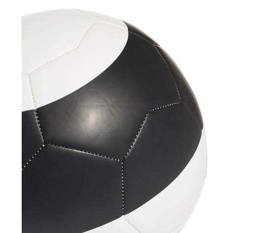 Dy2528 adidas pallone juve2