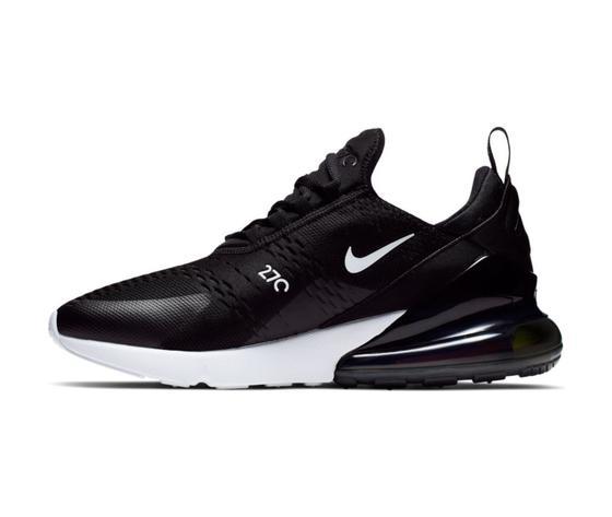 scarpe nike air max nero