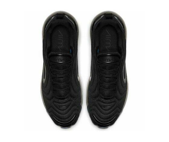 Nike air max 720 ao2924 007  1