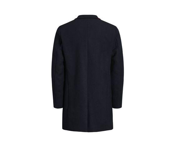 12154382 cappotto monopetto jack and jones blu uomo1