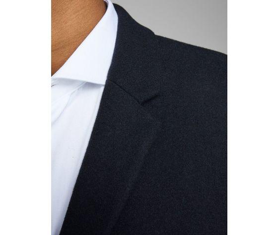 12154382 cappotto monopetto jack and jones blu uomo5