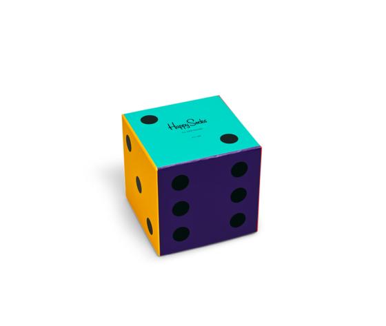 87419pp16 game night gift box5