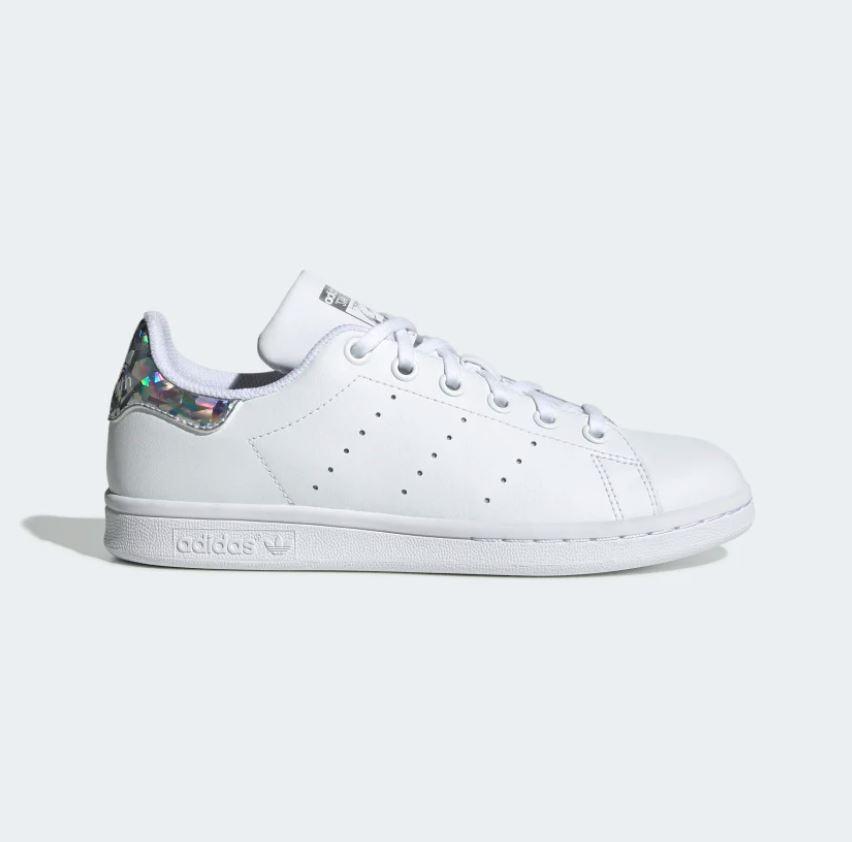 scarpe adidas donna olografiche
