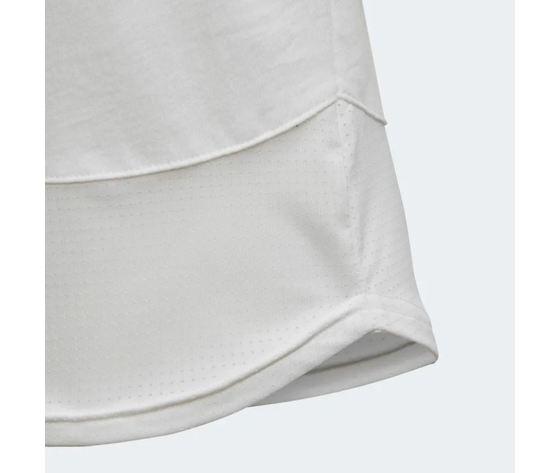 Maglietta adidas frozen bianca bambini art %284%29