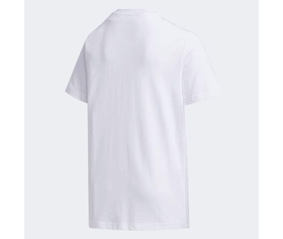 Maglietta adidas pokemon bianca abbigliamento bambini art %283%29