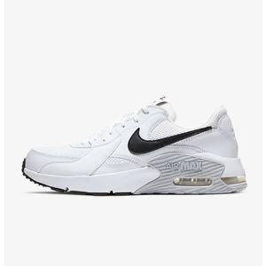 Scarpe Nike Air Max Excee Bianco uomo art.CD4165