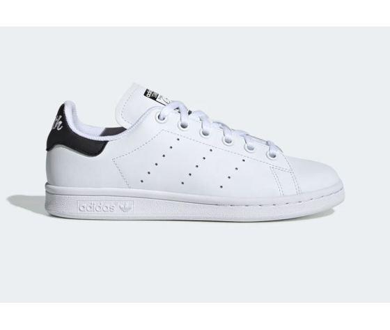 scarpe adidas nere stan smith