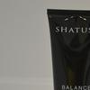 Shatush   200ml