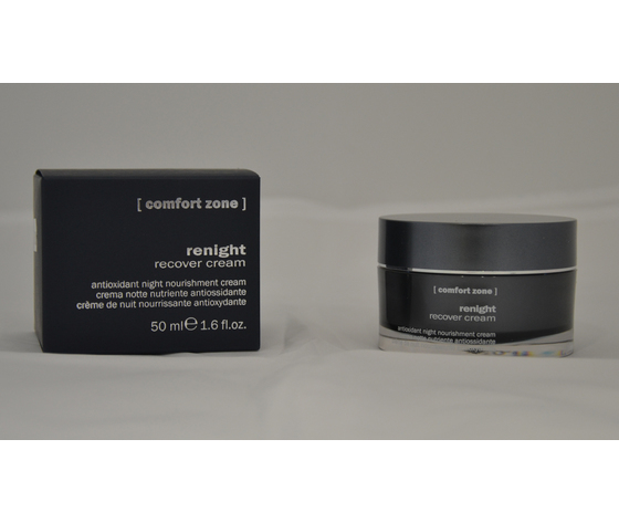 RENIGHT RECOVER CREAM 50ml