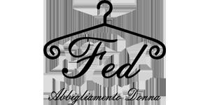 Logo fed 2