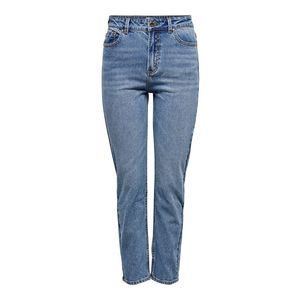 jeans MOM FIT DENIM