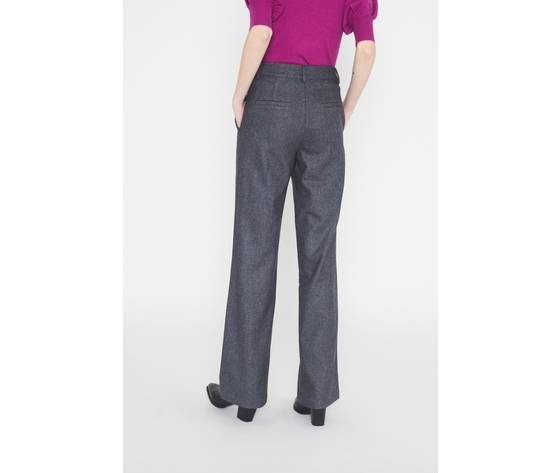 pantalone pannetto
