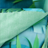 Screenshot 2020 03 15 copripiumino leaves misura matrimoniale colore verde%281%29