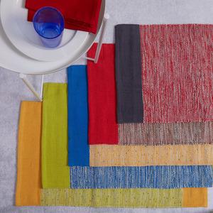 Tappeto cucina 50x90 antiscivolo Maison Sucree