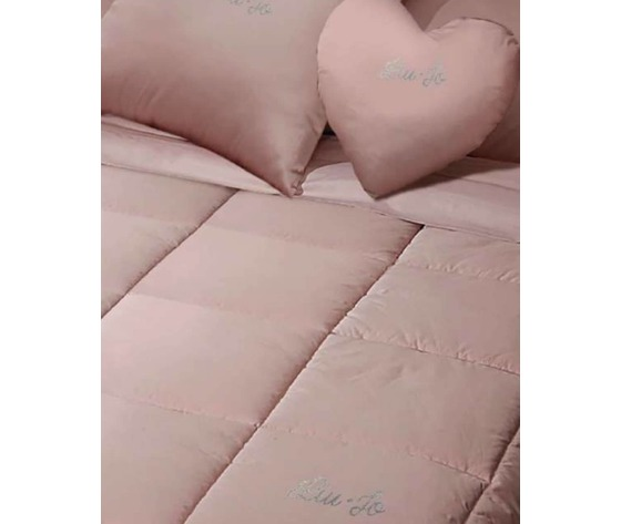 Cuscino arredo in Raso di Cotone 60x60 LiuJo casa art. Lucente