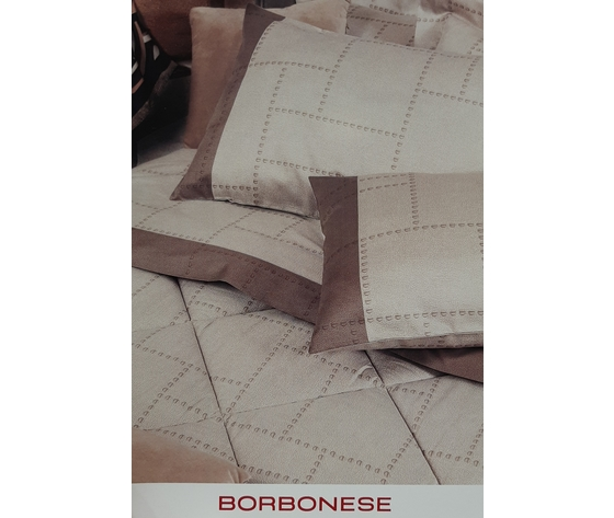 Lenzuola Matrimoniali Borbonese.Completo Lenzuola Matrimoniale Borbonese Art Elegant In Raso Di