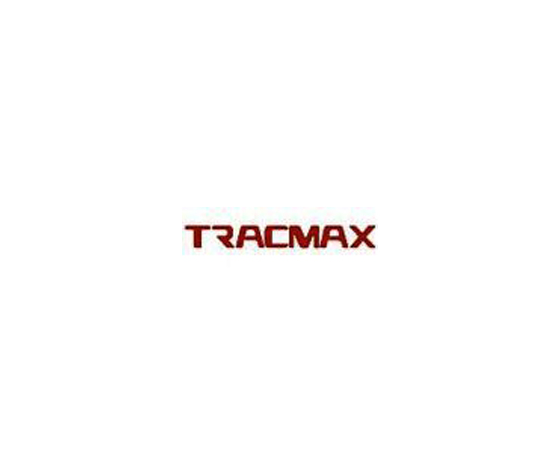 Gomme  TRACMAX - X-PRIVILO S-130 - 1856014 - 73T