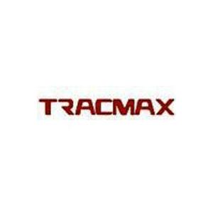 Gomme  TRACMAX - X-PRIVILO S-130 - 1556513 - 73T