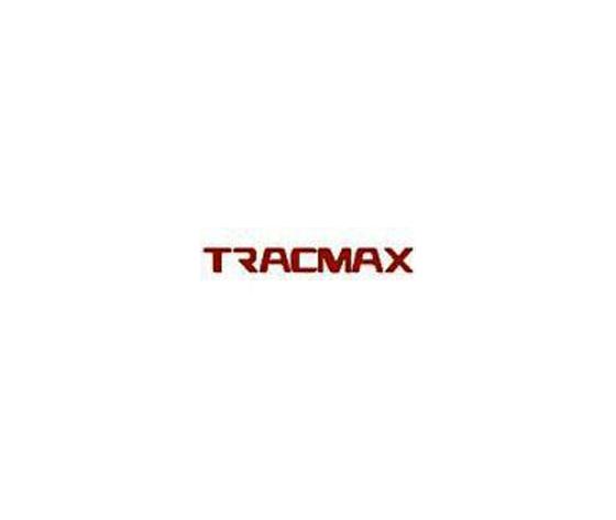 Gomme  TRACMAX - X-PRIVILO S-130 - 1557013 - 75T