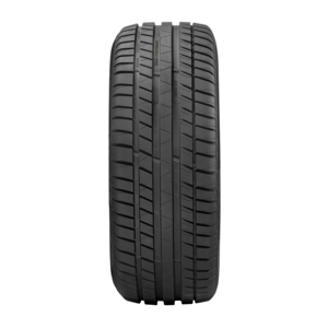 Gomme  RIKEN -  ROAD PERFORMANCE NEW - 2055516 - 91V