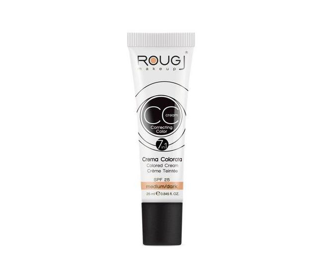 CC Cream Rougj