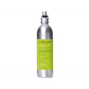 LABCARE ACQUA  SPRAY GELIFICATA
