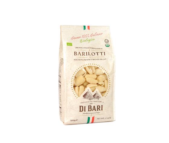 Barilotti