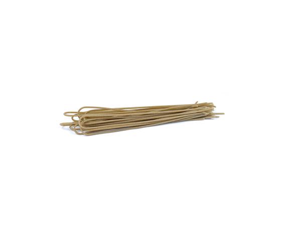 Spaghetti al basilico1