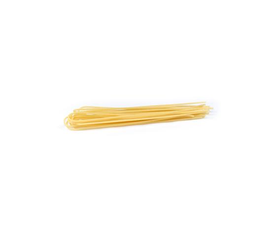Spaghetti caserecci