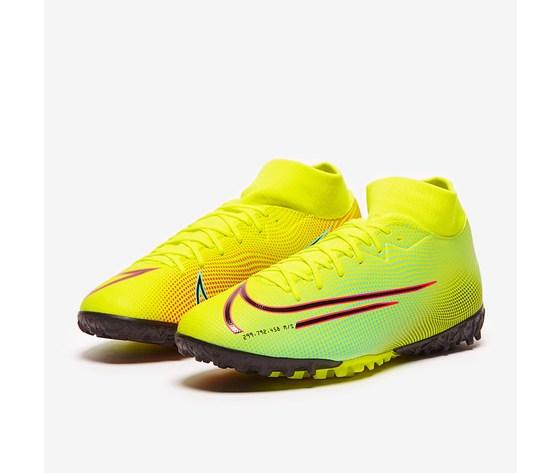 Nike Mercurial Superfly Academy MDS TF