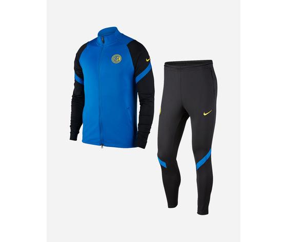 Tuta Inter Nike 2020-2021