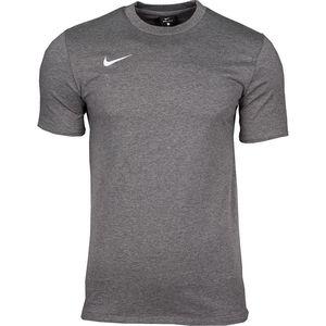 Maglia Nike