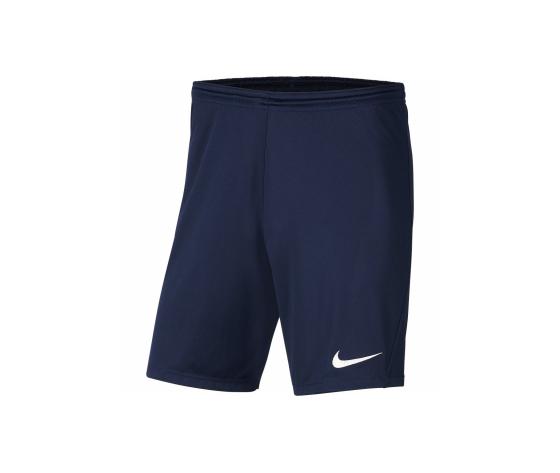 Pantaloncino Nike